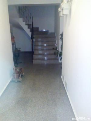 Vand garsoniera 33mp, etaj2/3,Parc Bazilescu, sector 1, metrou - imagine 3