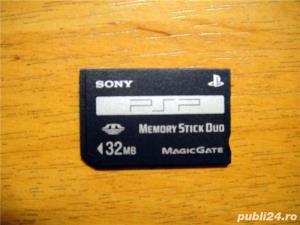 Memory Stick Duo - imagine 1