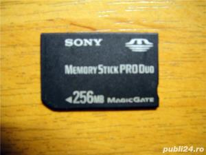 Memory Stick Duo - imagine 2