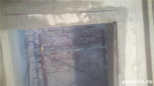 Tai sparg beton.Decupare prin taiere pana la 80 cm(gauri hota burghiu 100 lei) - imagine 18