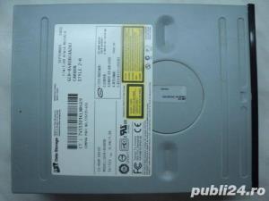 LOT CD-ROM de PC 9 Lei/BC - imagine 3