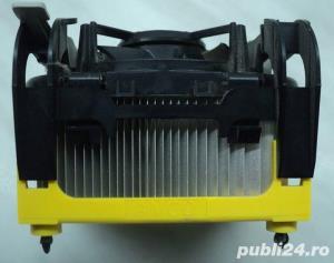 Cooler PC Intel Socket mPGA 478 - imagine 2