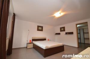 Inchiriez apartament la casa - imagine 4