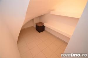 Inchiriez apartament la casa - imagine 11