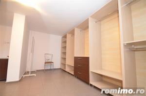Inchiriez apartament la casa - imagine 13