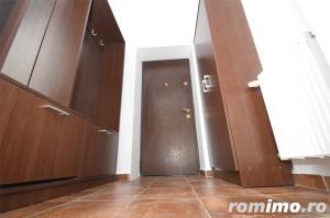 Inchiriez apartament la casa - imagine 14