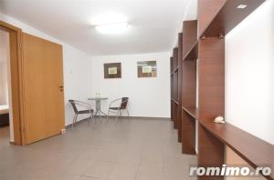 Inchiriez apartament la casa - imagine 10