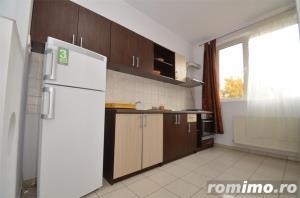 Inchiriez apartament la casa - imagine 8