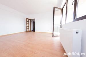 Prima Casa - Apartament 2 camere, Berceni-Metalurgiei - imagine 5