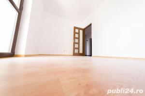 Prima Casa - Apartament 2 camere, Berceni-Metalurgiei - imagine 3