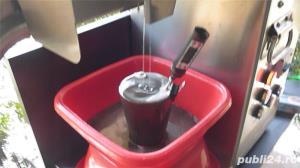Presa de ulei universala cu presare la rece - imagine 2