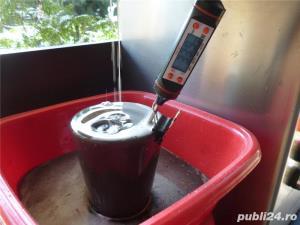 Presa de ulei universala cu presare la rece - imagine 6
