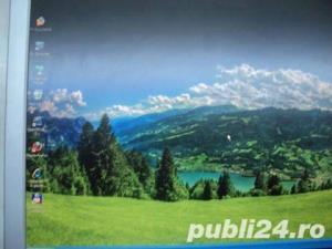 "Monitor Philips 170S Impecabil 17"" - imagine 1"