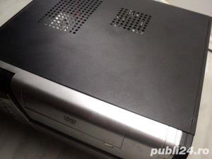 Unitate Calculator Office PC La Promotie INTEL LGA 775 - imagine 2