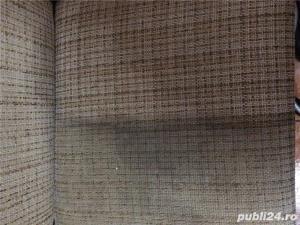 Spalare / curatare canapele, saltele, fotolii,covoare,rulota cu Aburi - imagine 6