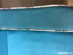 Spalare / curatare canapele, saltele, fotolii,covoare,rulota cu Aburi - imagine 7