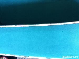 Spalare / curatare canapele, saltele, fotolii,covoare,rulota cu Aburi - imagine 8