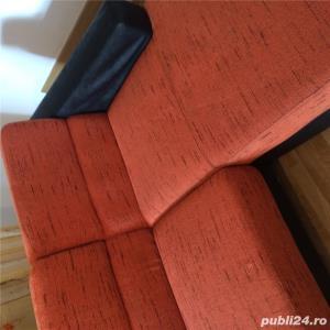 Spalare / curatare canapele, saltele, fotolii,covoare,rulota cu Aburi - imagine 10