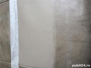 Spalare / curatare canapele, saltele, fotolii,covoare,rulota cu Aburi - imagine 14