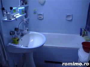 vand apartament 3 camere decomandat in steaua, langa mall shopping city timisoara - imagine 6