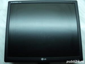 "Monitor 17"" LG Flatron L1734S - imagine 2"