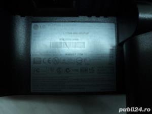 "Monitor 17"" LG Flatron L1734S - imagine 3"