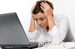 Service PC-Laptop - imagine 5