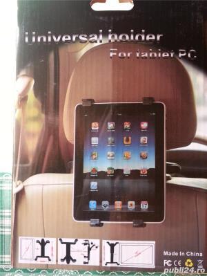 Suport auto pentru tableta - imagine 1