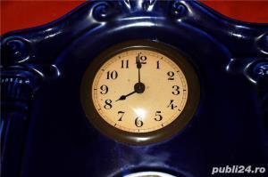 ceas de semineu - imagine 2