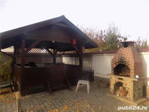 Casa Deosebita Sanpetru - imagine 4