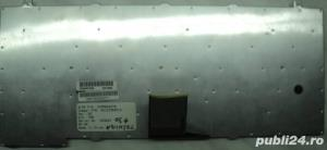 Tastatura Laptop Toshiba Satellite A30 CODE: MP-03906E0-6988 - imagine 2