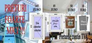 Sc Ray-Invest srl va ofera: - imagine 7