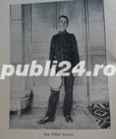 Marturii despre om si poet, Ion Pillat, 1946 - imagine 11