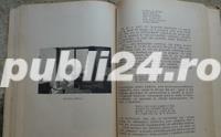 Marturii despre om si poet, Ion Pillat, 1946 - imagine 13