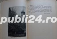 Marturii despre om si poet, Ion Pillat, 1946 - imagine 7