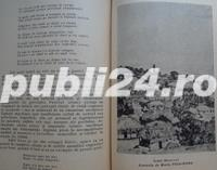 Marturii despre om si poet, Ion Pillat, 1946 - imagine 16