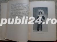 Marturii despre om si poet, Ion Pillat, 1946 - imagine 15