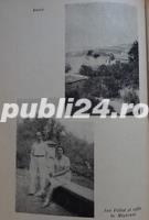 Marturii despre om si poet, Ion Pillat, 1946 - imagine 10