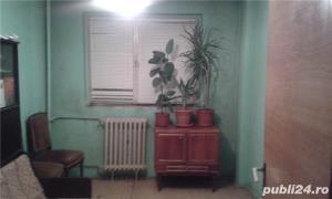 apartament 3 camere dristor 2, mc donald's - imagine 2