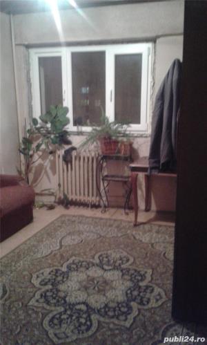 apartament 3 camere dristor 2, mc donald's - imagine 4