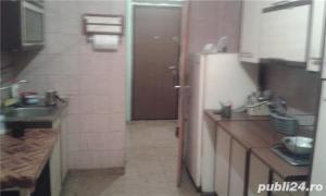 apartament 3 camere dristor 2, mc donald's - imagine 1