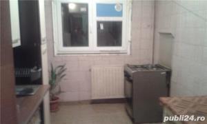 apartament 3 camere dristor 2, mc donald's - imagine 7