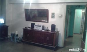 apartament 3 camere dristor 2, mc donald's - imagine 8