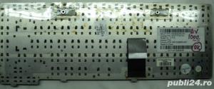 Tastatura Laptop HP Pavilion DV 1000, CODE: AECT1TPI110 - imagine 2