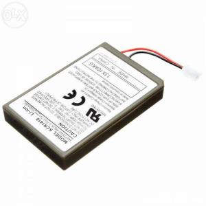 Vand acumulator(baterie) intern controller Ps4 - imagine 2