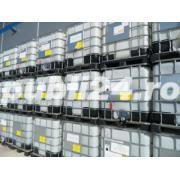 Container IBC second-hand - imagine 2