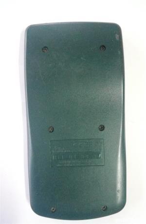 Calculator Stintific Texas Instruments TI- 30Xa Solar  - imagine 2