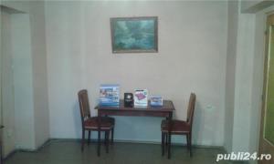 apartament 3 camere dristor 2, mc donald's - imagine 10