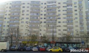 apartament 3 camere dristor 2, mc donald's - imagine 11