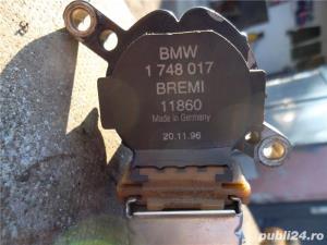 bobina de inductie BMW - imagine 2
